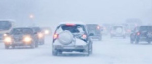 Heavy Snow And Blizzards Expected From Appalachia To Philly