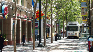 San Jose Saves Millions From Audits