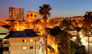 San Jose Is One Of The Most Expensive Rental Markets in The US
