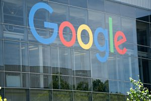 The Site Near the Google Downtown Village Bought by a Veteran Developer