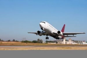 San Jose International Airport will Test New Security Technologies
