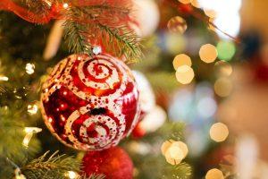 San Jose Holiday Events