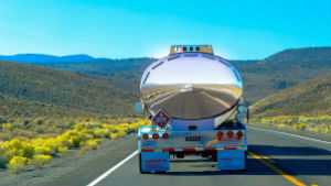 Felons the New Talent Pool for Truck Driver Openings?
