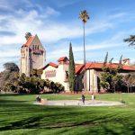 Google Wins Over its Biggest Critics to Build a Mega Campus
